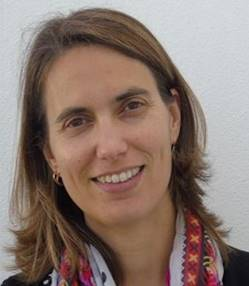 http://www.ict.org.pt/images/ana_costa.jpg