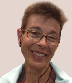 http://www.ict.org.pt/images/ana_silva.jpg